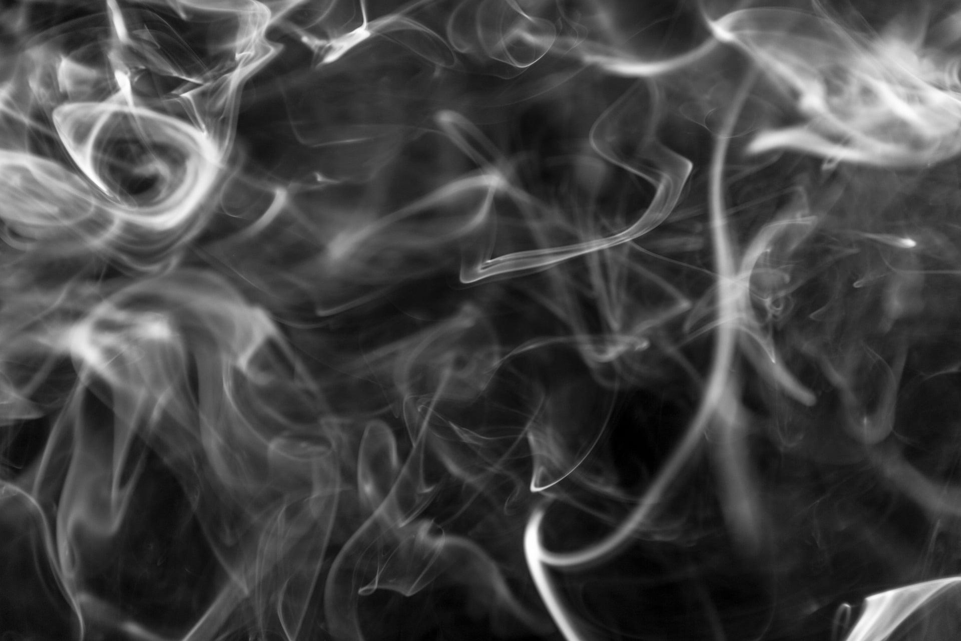 cigarrillo electrónico es malo