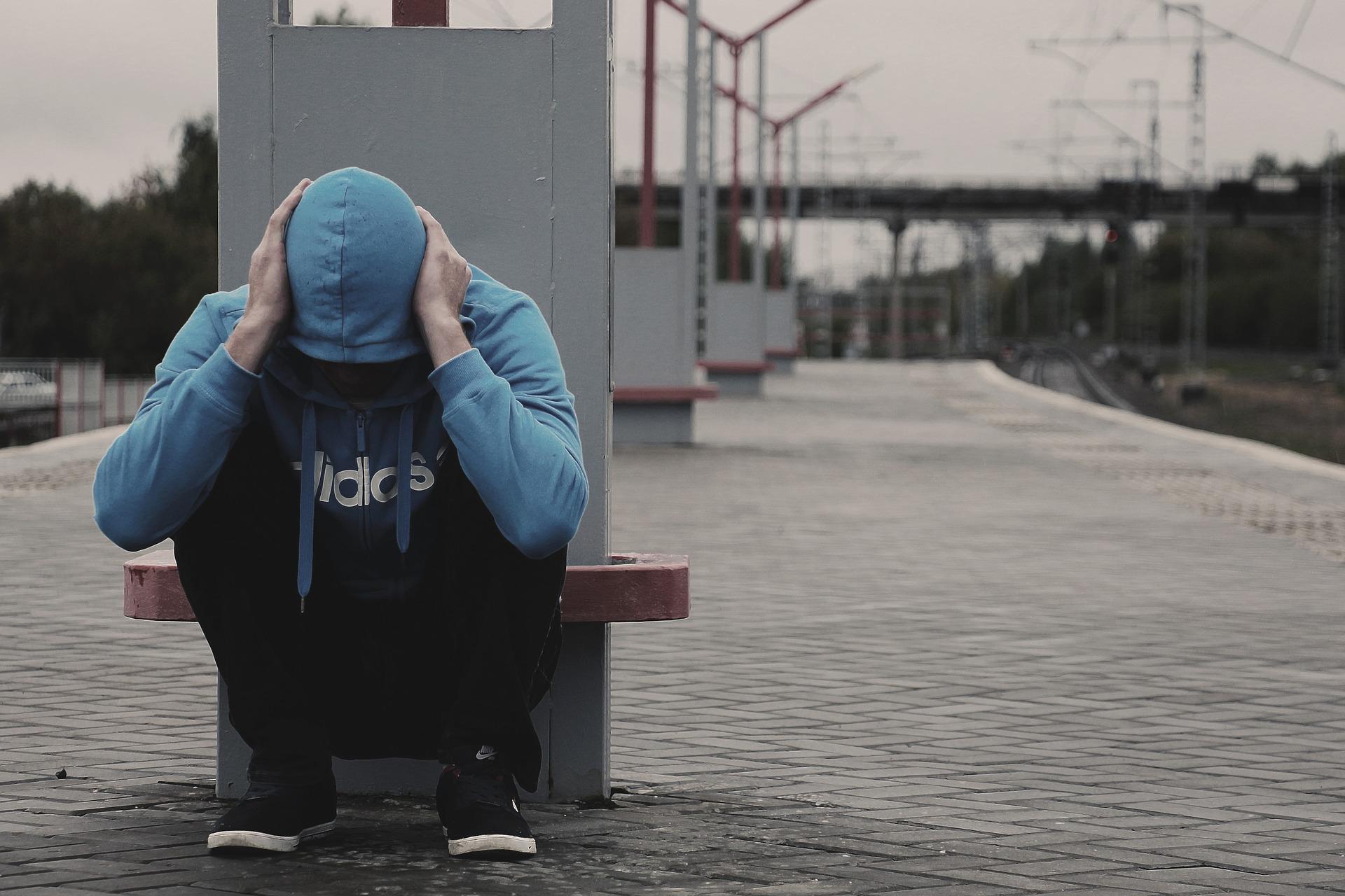 consecuencias de la adicción a la heroína